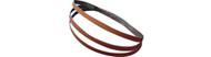 TRU-MAXX Sanding Belts - General Purpose Aluminum Oxide