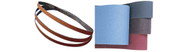 "TRU-MAXX 6"" - 37"" Wide Sanding Belts - General Purpose AL Oxide"