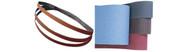 """TRU-MAXX 6"""" - 37"""" Wide Sanding Belts - General Purpose AL Oxide"""