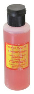 General Purpose Etcher Electrolyte Solution, 4 oz. - 77-165-9