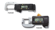 Asimeto Digital Thickness Gages