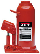 Jet JHJ Series Hydraulic Bottle Jacks