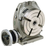 "Phase II 221-310 Horizontal/Vertical 10"" Rotary Table - 65-221-310"