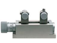Precision Duplex Dresser SD-DF30 - 67-803-000