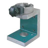 Phase II 40 Taper Toolholder Fixture 226-100 - 69-101-004