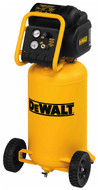 DEWALT 15 Gallon Air Compressor D55168 - 85-100-038