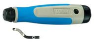 NOGA 100 Piece N1 Blade Set - 99-000-178