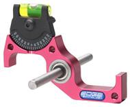 Edge CNC Lathe Gage 13-000 - 99-008-191