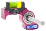 Edge Pro Lathe Gage 02-000 - 99-008-192