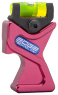 Edge Speedy Lathe Gage 08-000 - 99-008-193