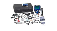 Genisys EVO USA 2010 Kit with Tire Pressure Reset Tool - OTC3871TPR
