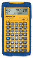 Calculated Industries Electrical Code Calculator ElectriCalc PRO - 5070