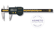"Asimeto IP67 Digital Caliper SYLVAC SYSTEM, 0-12"" - 7301120"