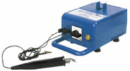 SPI Actograph Electric Arc Engraver