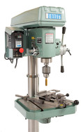 Ellis Drill Press Model 9400