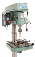 Ellis Drill Press Model 9400 - 9400-1