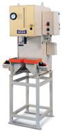 Dake Bench Presses, C-Frame