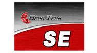 Bend-Tech SE Bending Software - BT-SE