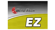 Bend-Tech EZ Bending Software - BT-EZ