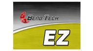 Bend-Tech EZ Bending Software - BT-EZ