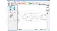 Bend Tech SM Bending Software