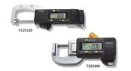 Asimeto Digital Thickness Gage - 7325300