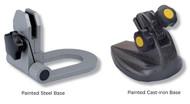 Asimeto Micrometer Stands