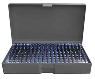 Asimeto Pin Gage Sets - 7697042