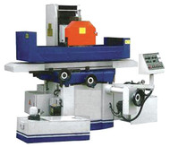 Acra Automatic Surface Grinders