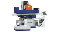 Acra Automatic Surface Grinders 3-AXIS - KSG1225AHD