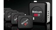 "Mitutoyo Moticam 5, 5.0 Megapixel, 1/2.5"" CMOS, USB - 64AAB431"