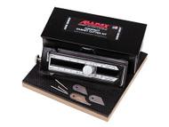 Allpax Compact Gasket Cutter Kit - AX2010