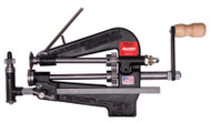 Allpax M3 Rotary-Style Gasket Cutter - AX7000