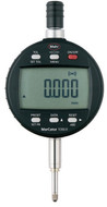 MAHR Digital Indicators MarCator 1086 Ri