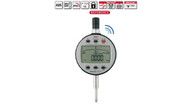 MAHR Digital Indicators MarCator 1087 Ri with Analog Display