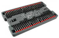Wiha Precision Tool Tray 51 Piece Set - 92191