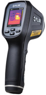FLIR TG165 Imaging Infrared Laser Thermometer