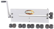 Woodward Fab Manual Bead Roller - WFBR6
