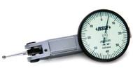 Insize Dial Test Indicator - 2381-301