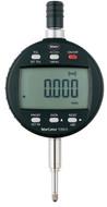MAHR Digital Indicator MarCator 1086 Ri - 4337135