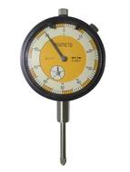Asimeto Dial Indicator AGD2 - 7402261