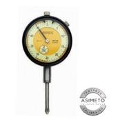 "Asimeto 2"" Dial Indicator AGD2 - 7402511"