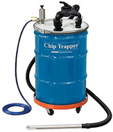 Exair Chip Trapper System 55 Gallon - 6198