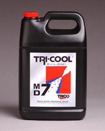Trico MD-7 Micro-Drop Lubricant 1 Gallon Synthetic - 30659
