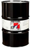Trico Micro-Drop Lubricant 55 Gallon Drum - 30663