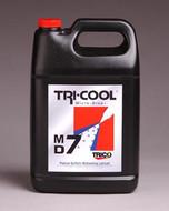 Trico Micro-Drop Lubricant - 30646