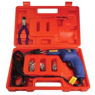 Astro Hot Staple Gun for Plastic Repair - 7600