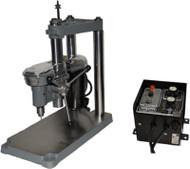 Cameron Micro Drill Press New Series 704 - 704-B-1