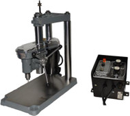 Cameron Micro Drill Press New Series 704 - 704-D-3