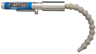 Exair High Power Cold Gun w/ Single Point Hose Kit - 5230